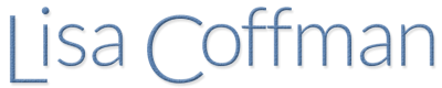 Lisa_Coffman_logo.png